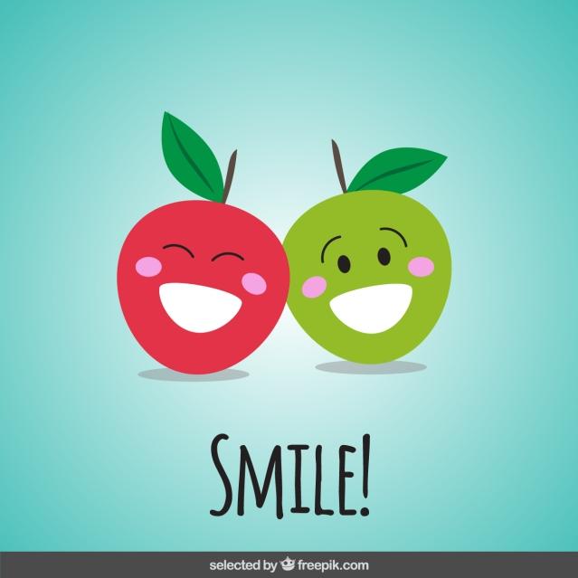 Manzana y Kuzu para la ansiedad